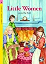 Little Women (Compass Classic Readers Book 60)