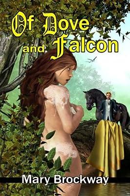 Of Dove And Falcon