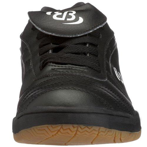 Lico - Zapatillas de deporte para hombre Negro