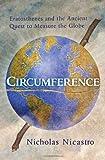 Circumference, Nicholas Nicastro, 0312372477