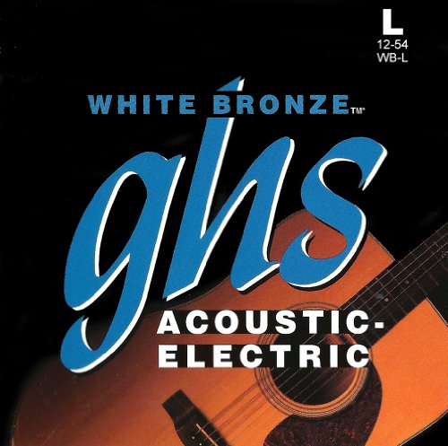 ghs-strings-wb-l-white-bronze-acoustic-guitar-strings-light-012-054