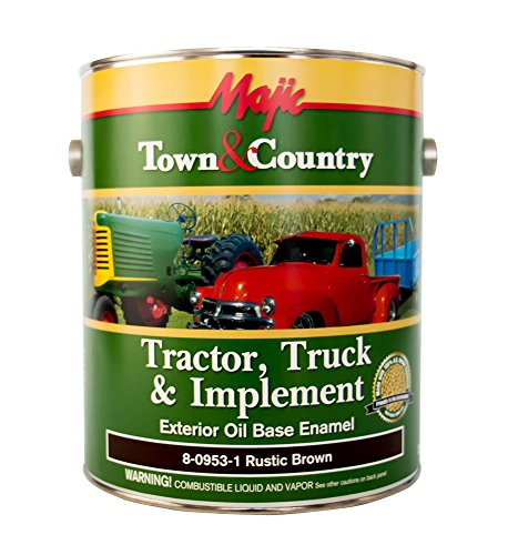 majic-paints-8-0953-1-tractor-truck-and-implement-oil-base-enamel-1-gallon-3785-l-rustic-brown