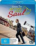 Better Call Saul: Season Two (Blu-ray)