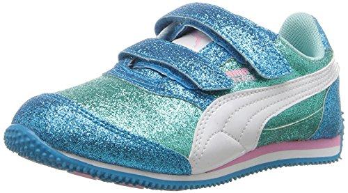 puma-steeple-glitz-glam-v-kids-sneaker-toddler-little-kid-big-kid-aruba-blue-puma-white-12-m-us-litt