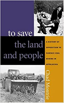 ''LINK'' To Save The Land And People: A History Of Opposition To Surface Coal Mining In Appalachia. Walks nuestro Shoah solution action infant