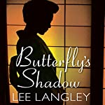 Butterfly's Shadow | Lee Langley