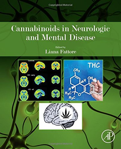 Cannabinoids-in-Neurologic-and-Mental-Disease