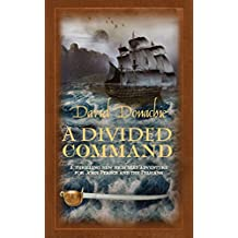 A Divided Command (John Pearce series Book 10)