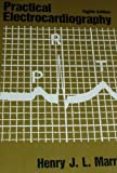 Practical Electrocardiography, Marriott, Henry J., 0683055763