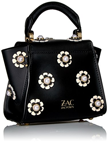 ZAC-Zac-Posen-EARTHA-ICONIC-TOP-HANDLE-MINI-BLACK