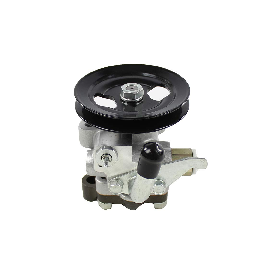 Brand new DNJ Power Steering Pump PSP1313 No Core Needed