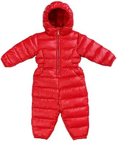 e92b090a91f2 Shopping Reds or Ivory - Clothing - Baby Boys - Baby - Clothing ...