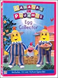 Watch Bananas In Pajamas