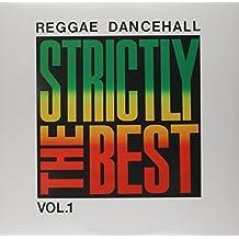 Strictly Best 1 / Various (Vinyl)