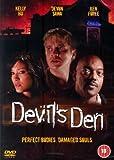 Devil's Den [Import anglais]