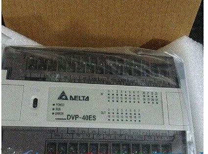 GOWE PLC for DVP40ES00T2 ES Series DELTA PLC: Amazon com: Industrial