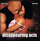 Disappearing Acts (Music from The HBO Film) [Digitally Remastered]