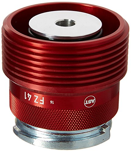 Assenmacher Specialty Tools FZ 41 Cooling System Adapter