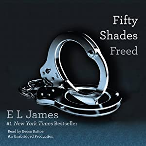 fifty shades of grey book 2 pdf ebook free download