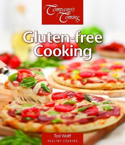 Download gluten free cooking healthy cooking series book pdf download gluten free cooking healthy cooking series book pdf audio idqu7fm36 forumfinder Images