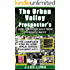 The Urban Valley Prospectors How to Reclaim Gold From E-Waste