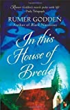 In this House of Brede: A Virago Modern Classic (VMC) by Godden, Rumer (2013) Paperback