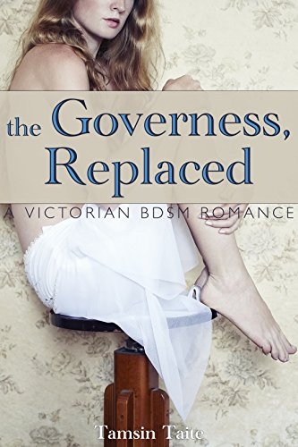 Governess erotic fiction