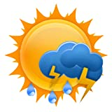 wind mobile canada - Live Weather Pro