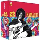 Ze Ramalho - Anos 70