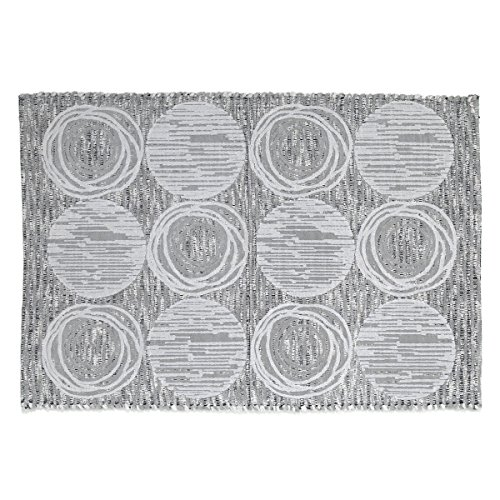 - Avanti  Linens Galaxy  Cotton Tufted Bath Rug,  20