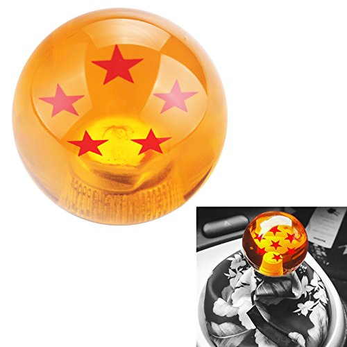 Acura CL Shift Knob, Shift Knob For Acura CL