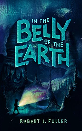 Amazon in the belly of the earth ebook robert l fuller in the belly of the earth by fuller robert l fandeluxe Gallery