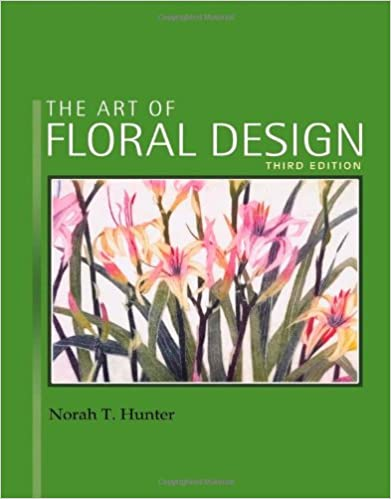 ;;WORK;; The Art Of Floral Design. Formula advisory Saltar feedback World
