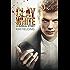 Clay White: A Bureau Story (The Bureau)