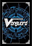 Cardfight!! Vanguard is a Japanese trading card game published by Bushiroad. It was created in collaboration between Akira Ito (Yu-Gi-Oh! R), Satoshi Nakamura (Duel Masters), and Bushiroad president Takaaki Kidani. The game was also released ...