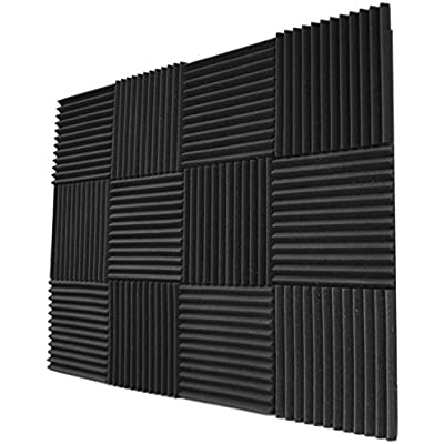 12-pack-acoustic-panels-studio-foam