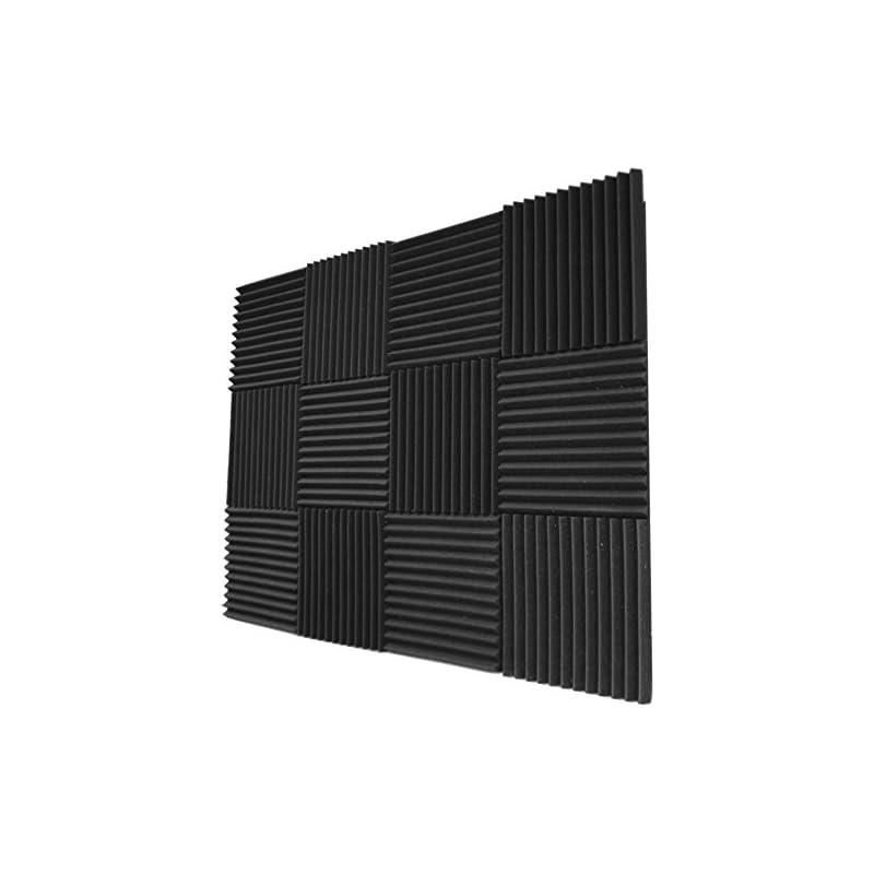 12-pack-acoustic-panels-studio-foam