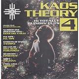 Kaos Theory IV