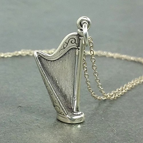 harp-necklace-925-sterling-silver