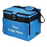zipperless hardbody cooler - Arctic Zone 30 Can Zipperless HardBody Cooler – 12 Quantity - $34.50 Each – PROMOTIONAL PRODUCT / BULK / BRANDED with YOUR LOGO / CUSTOMIZED