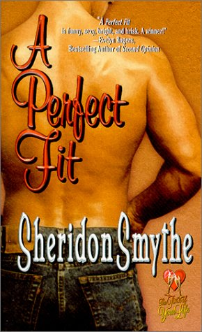 A Perfect Fit (Time of Your Life) pdf epub