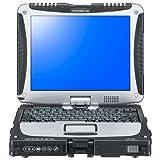 【中古】 Let's note(レッツノート) H2 CF-H2BDAAZDJ / CPU:Core i5 2557M 1.7GHz / HDD:160GB / OS:Win7 Pro 32bit / 解像度:XGA(1024x768) / 無線LAN(b/g/n)