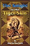 The Knight in the Tiger Skin, Shot'ha Rust'hveli, 1589635000