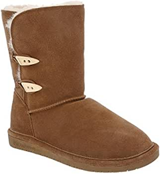 Bearpaw Abigail Women's Winter Boots