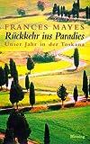 Rückkehr ins Paradies