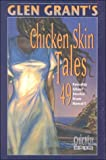 img - for Glen Grant's Chicken Skin Tales: 49 Favorite Ghost Stories from Hawai'i book / textbook / text book