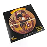 Lalo Schifrin: Enter The Dragon Soundtrack (Pic Disc) Vinyl LP (Record Store Day)