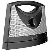 TV SoundBox - Portable Wireless TV Soundbox