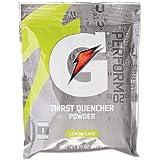 Gatorade Original Powdered Drink Mix, Lemon-Lime, 8.5 Oz Packets - 40 packets