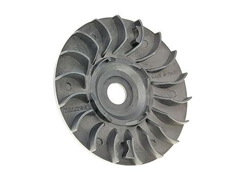 Malossi Mhr ventilvar – Polea para Derbi Atlantis 50 Ac/Lc, Bullet 50 Ac